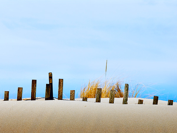 wallpaper beach 1280. sandy each - 1280x1024 -