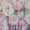 Wallpaper – Bouquet of Valentines Roses